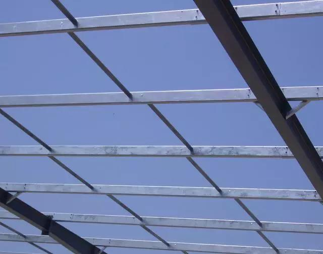 钢结构施工11