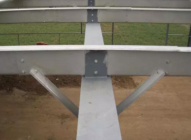 钢结构施工13