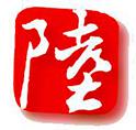 唐山大陆房地产开发公司