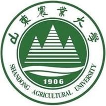 山东农业大学